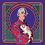 Buy Robyn Hitchcock - Robyn Hitchcock New or Used via Amazon