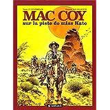 Mac Coy 21