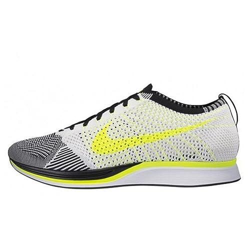Nike - Zapatillas de triatlón para Mujer CRXJLCZBMWY Talla:(USA 10) (UK
