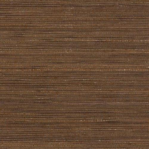 Manhattan comfort NW488-407 Adams Series Seagrass and Pearl Coated, Glittered Paper Weave Grass Cloth Design Large Wallpaper Roll, 36