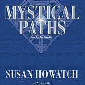 Mystical Paths | Susan Howatch