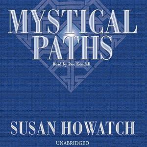 Mystical Paths Audiobook