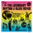 Presents the Legendary Rhythm & Blues Revue - Live!