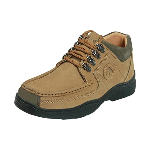 Red Chief RC1200 Men Casual Lace-ups  Buy Online at Low Prices in India -  Amazon.in 7c271740a