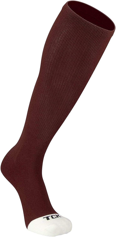 TCK Prosport Performance Tube Socks (Multiple Colors)