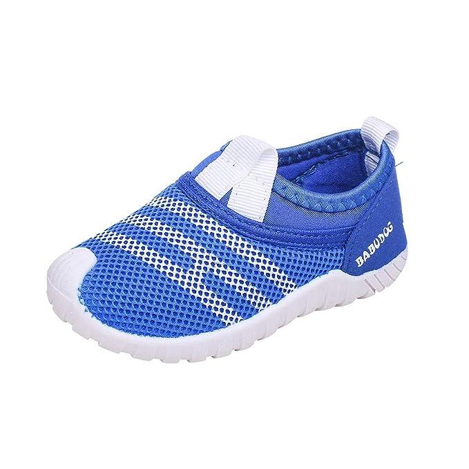 Primeros Pasos Para Bebe Zapatillas Lona Zapatos Berimaterry Bebé TkiZXuOPw