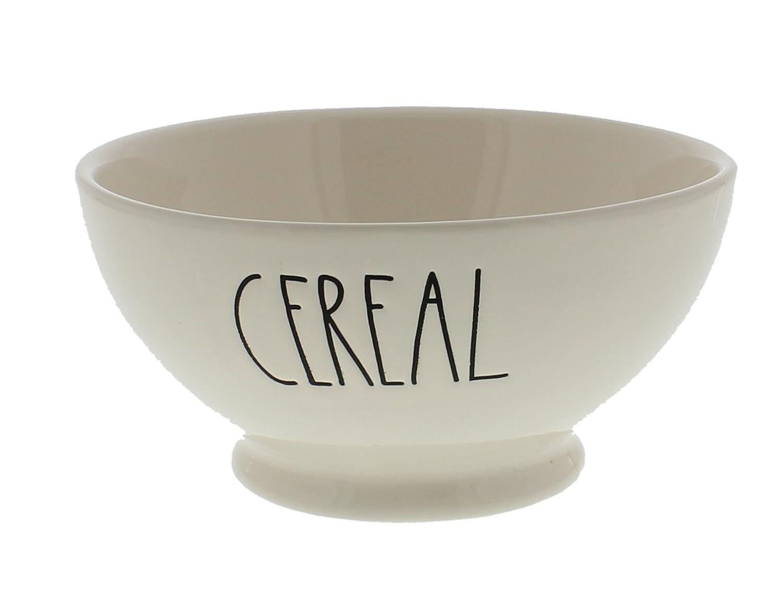 Rae Dunn Magenta Ceramic Bowl Cereal SYNCHKG116824