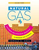 Natural Gas: Consumers and Consuming Industry