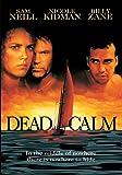 Dead Calm (1988)