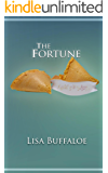 The Fortune