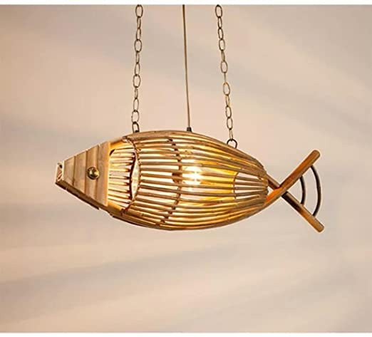 Xuexin light chandelier japanese style bamboo weaving lamps korean xuexin light chandelier japanese style bamboo weaving lamps korean southeast asian pastoral bedroom lights led aloadofball Choice Image