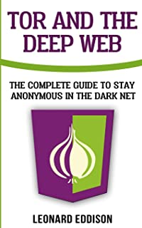 Amazon com: Weaving the Dark Web: Legitimacy on Freenet, Tor