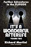 It's A Wonderful Afterlife Vol 2: Further