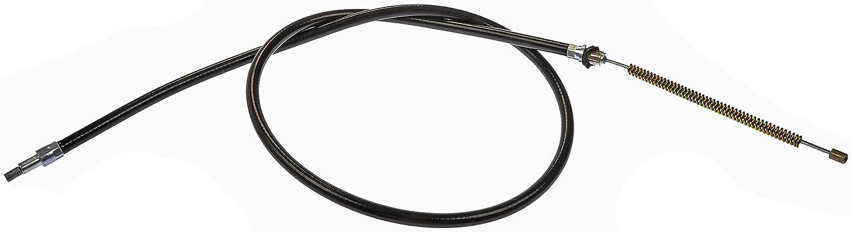 Dorman C95548 Parking Brake Cable