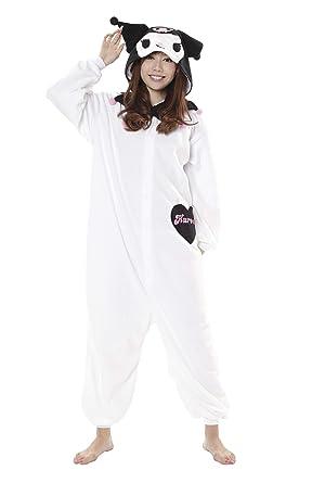 Original Costumes.Amazon Com Original Kigurumi Pajamas Halloween Costumes