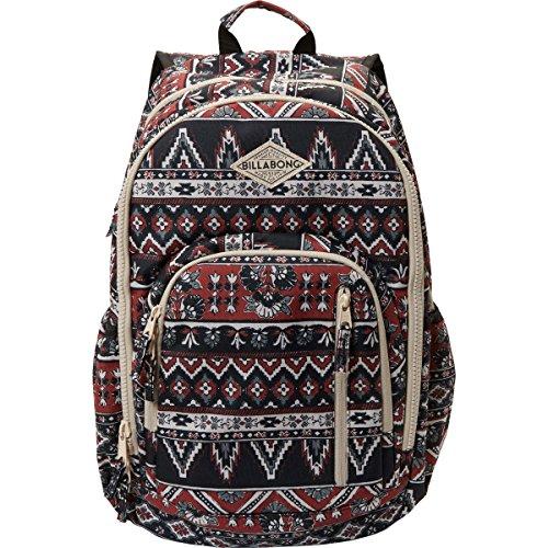 [해외]Billabong Women 's Roadie 배낭/Billabong Women`s Roadie Backpack
