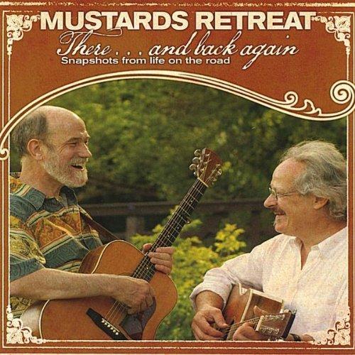 Darcy Farrow by Mustard's Retreat on Amazon Music - Amazon.com