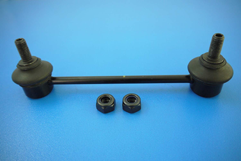 2008 fits Hyundai Elantra Rear Suspension Stabilizer Bar Link With Five Years Warranty