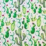 Little-Luvies-Digitally-Printed-Luxury-Swaddle-Blanket-Stuck-on-You