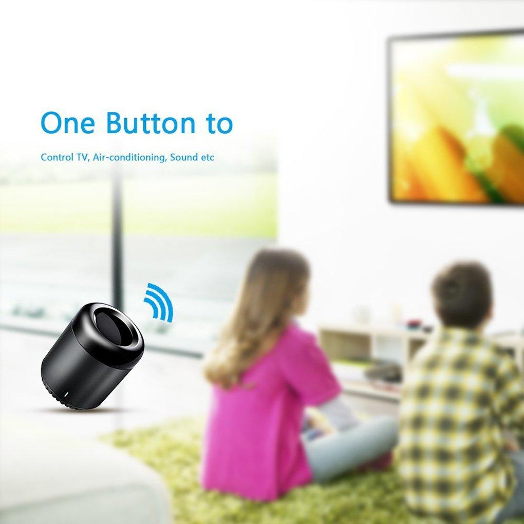 Broadlink RM mini3 WiFi IR Control Remoto Smart Home hub ...
