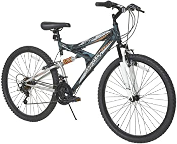 Dynacraft Firestorm Mountain Bike