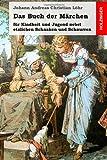 Das Buch der Märchen, Johann Löhr, 1499149956