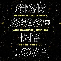 Give Space My Love