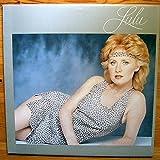 Lulu - Lulu - Alfa Records, Inc - ALF 85388