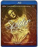 Spider (Blu-ray)