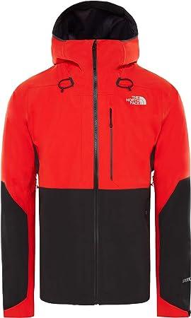 05c5a1ed0 THE NORTH FACE Apex Flex GTX 2.0 Jacket Men tnf black/tnf black 2019 winter  jacket