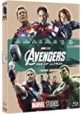 Avengers Age of Ultron 10° Anniversario Marvel Studios brd