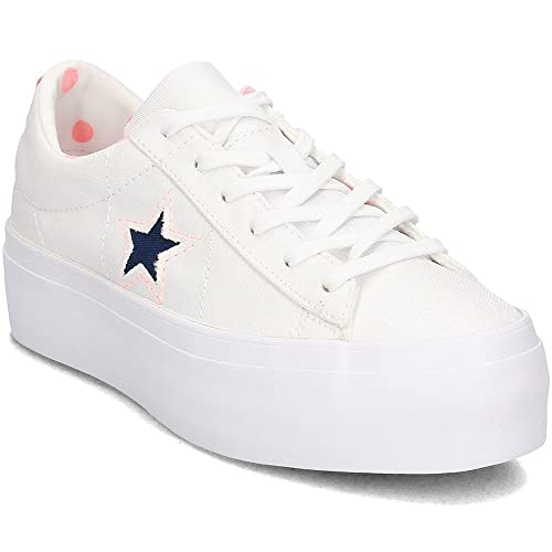 2converse donna sneakers