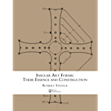 Insular Art Forms: Their Essence and Construction