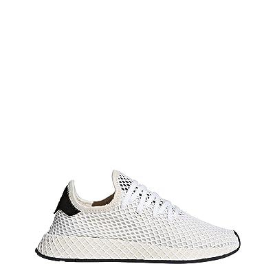 Amazon.com | adidas Deerupt Runner W | Road Running