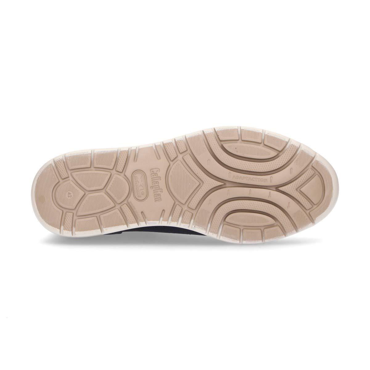 Callaghan Wendigo, Zapatos de Cordones Oxford para Hombre