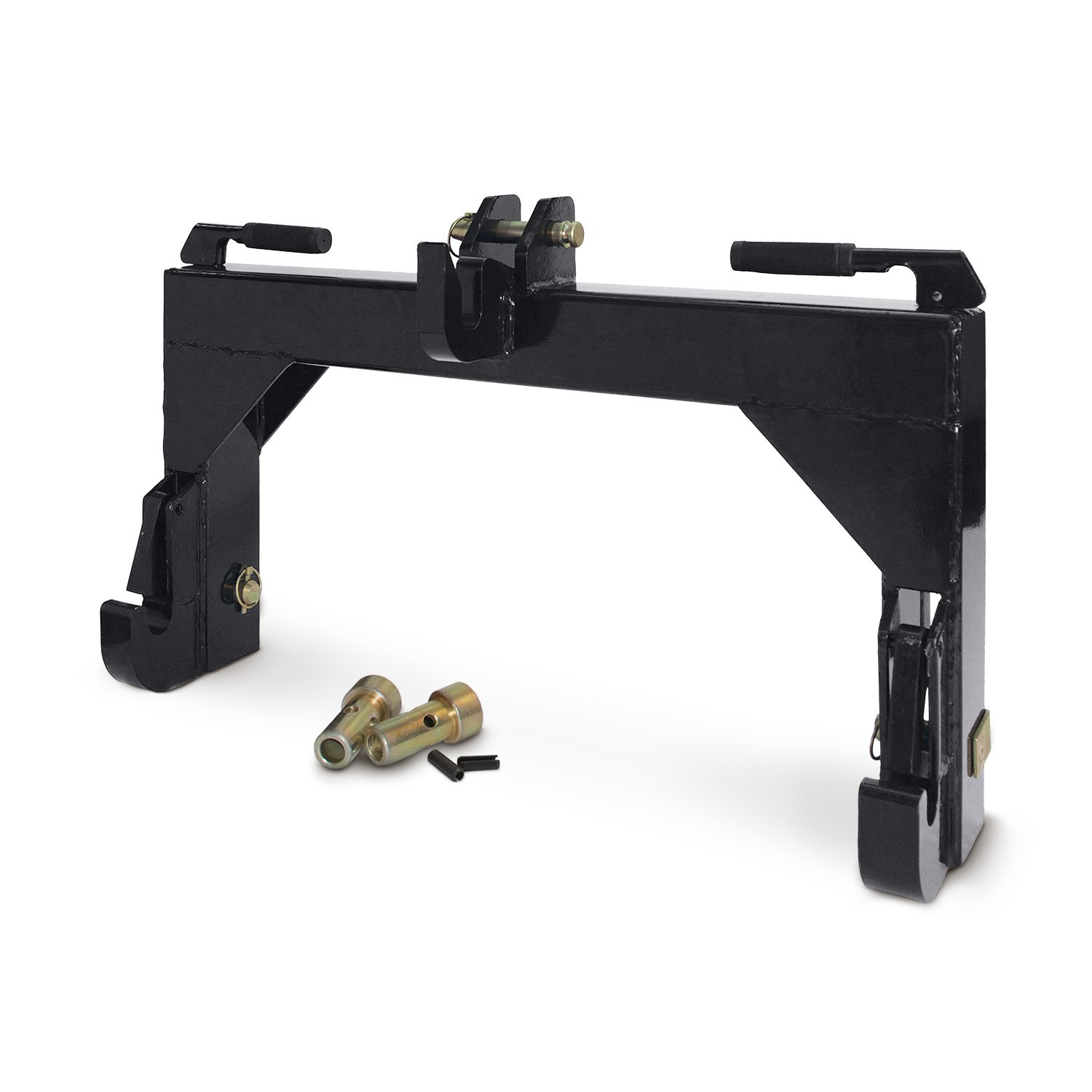 Koch Industries 4006023 Quick Hitch Category 2
