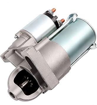 amazon com starter motor for for lumina for malibu 3 1l venture 3 4l sdr0069 automotive starter motor for for lumina for malibu 3 1l venture 3 4l sdr0069