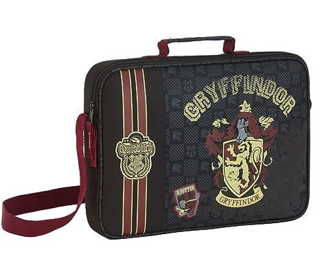 Kid Gryffindor Gold Harry Potter - Bolsa portadocumentos (38 ...