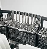 GE APPLIANCES GDT695SSJSS, Stainless Steel