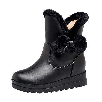 c6e99f4c6d2a HYIRI Keep Warm Shoe