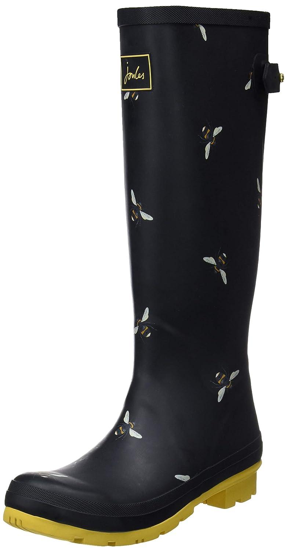 Joules Welly Print, Stivali di Gomma Donna | Prezzo giusto  | Sig/Sig Ra Scarpa
