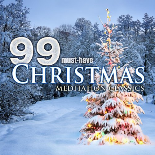99 Must-Have Christmas Meditation Classics
