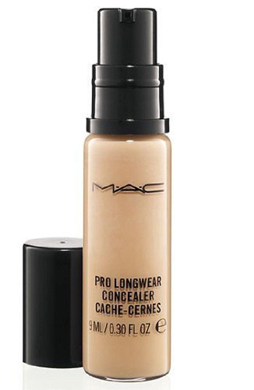 MAC Pro Longwear Concealer - NC15