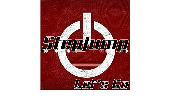 Feliz Navidad Breakbeat.Let S Go Breakbeat Radio Mix By Stepjump On Amazon Music