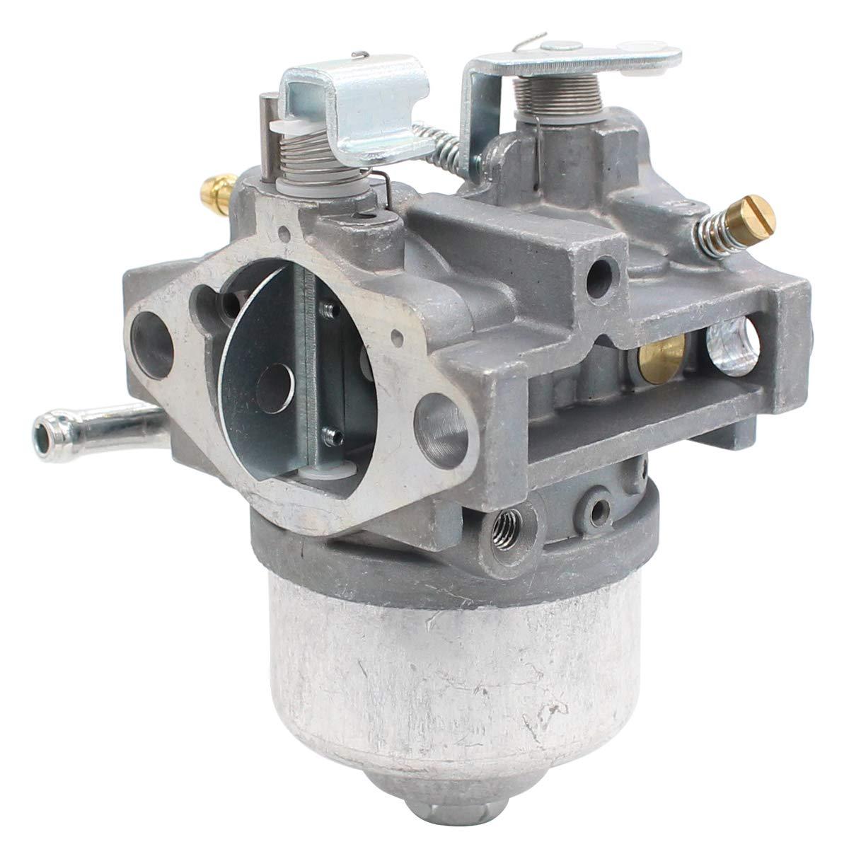NEW CARBURETOR FIT KAWASAKI 15003-2796 Repl 15003-2777 FB460V 4 Stroke Engine US