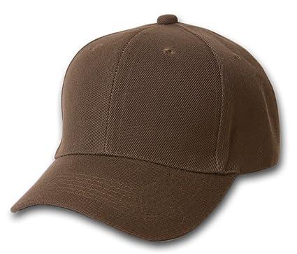 baseball caps wholesale australia brown made in usa plain uk