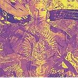 Agni Hotra (2nd Mix)