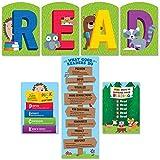 Creative Teaching Press Bulletin Board Decorative Paper (8536)