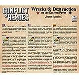 CoH: Eastern Front: Wrecks & Destruction 5103