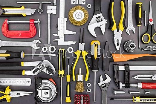 druck-shop24 - Juego de herramientas para hacer pinzas ...